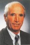 Josef Teufl