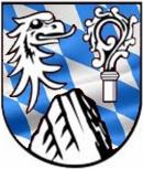 Wappen Oktoberfest