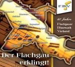 CD  Der Flachgau erkligt