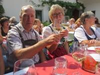 Weinfest-Roeschitz
