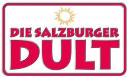 Dult Logo