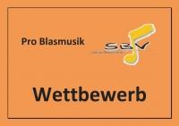 Bild SBV