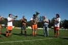Fußballcup 2011