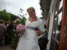 Hochzeit Alex & Eva