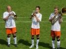 Fußballcup 2013