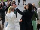 Hochzeit Ivonne und Bernhard