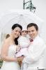 Hochzeit Moni und Hias