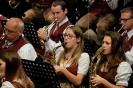 Konzertwertung in Hof
