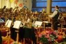 Frühlingskonzert 2015