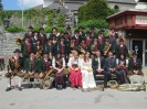 043_Hochzeit Kathi und Hans