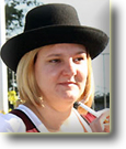 Bettina Steinböck